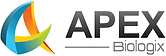 Apex Logo (ORIGINAL) (1).png