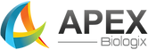 Apex Logo - Transparant Background.png