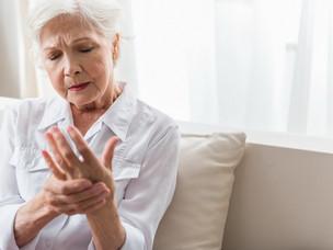 Regenerative Medicine: Managing Pain Without Drugs