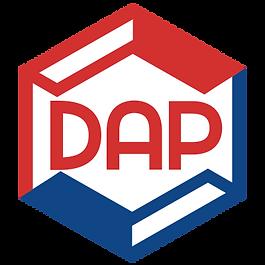 DAp-logo-web.png