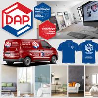 DAP-work.jpg