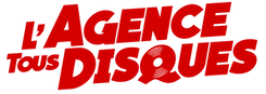 ATD-logo-web-rouge.png