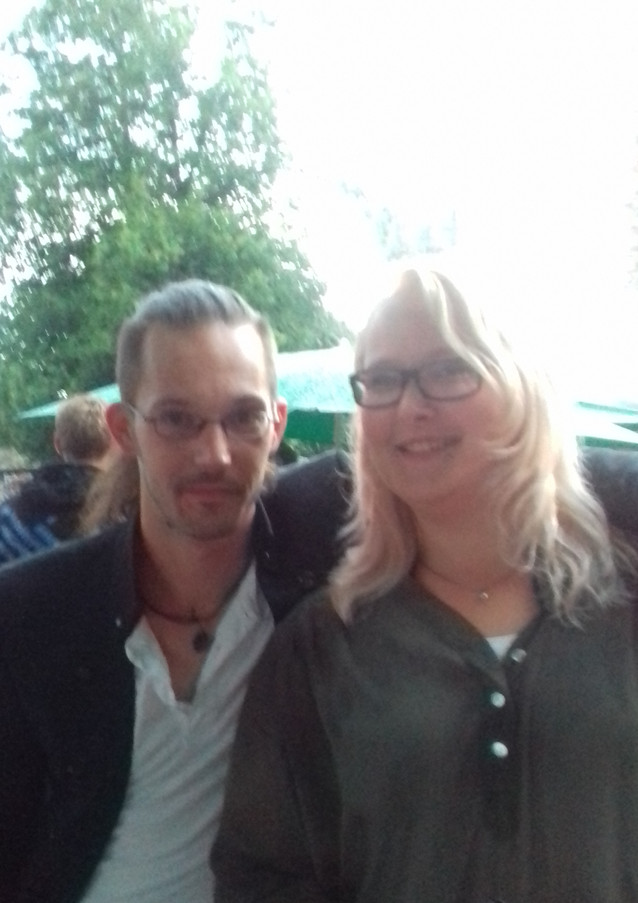 Starkenburg Festival 2017