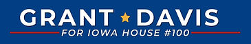 iowa house logo bluer copy.jpg