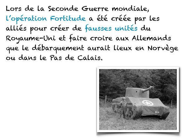 5. Ecrivains & Guerre.027.jpeg