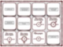 JPEG Symbolocryptogrammologie .004.jpeg