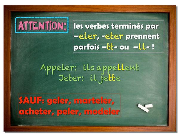 1._Valeurs_du_Présent_.004.jpeg