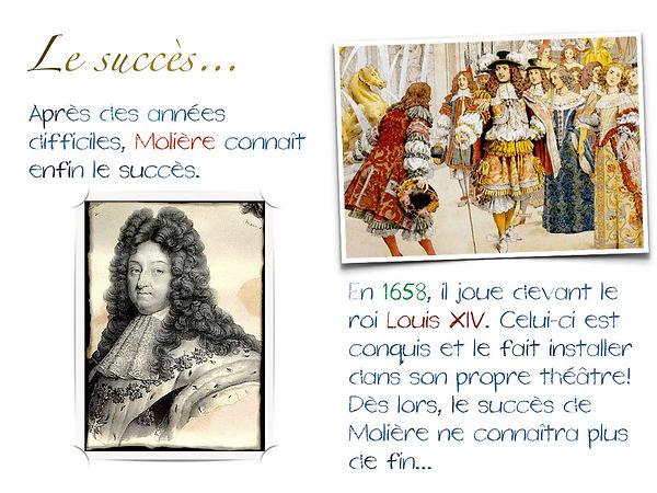 Molière.006.jpeg