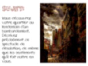 5. Ecrivains & Guerre.001.jpeg