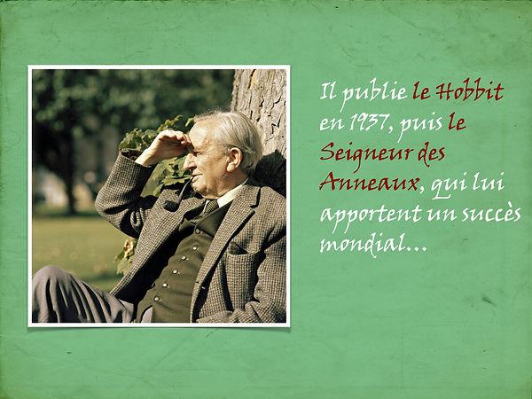 Tolkien.003.jpeg