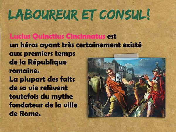 Les Débuts de la République - JPEG.030.jpeg