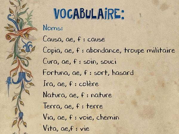 Latin 1.012.jpeg
