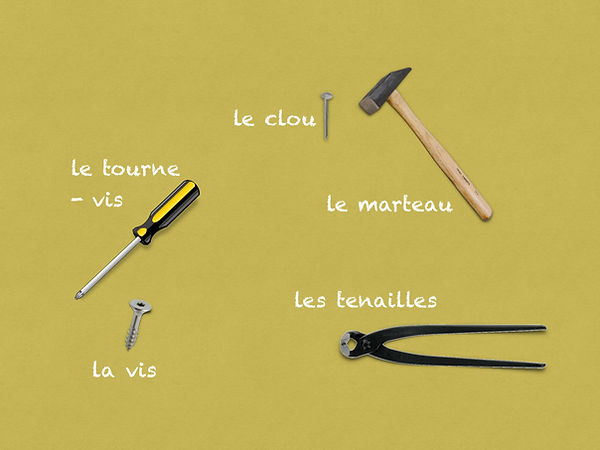 Les Outils.001.jpeg