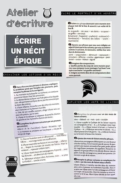 ECRITURE_Odyssée.001.jpeg