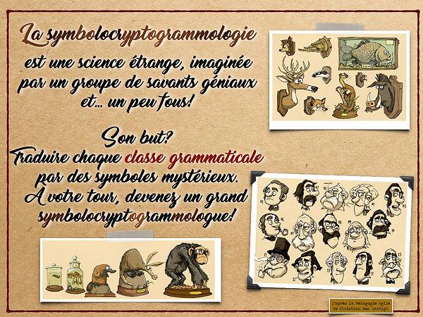 JPEG Symbolocryptogrammologie .001.jpeg