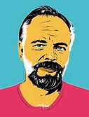 220px-Philip_k_dick_drawing.jpg