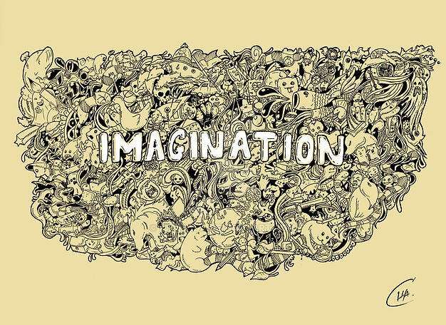 imagination_by_ichimada-d6pth5r.jpg