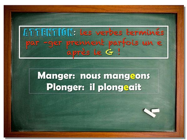 1._Valeurs_du_Présent_.002.jpeg