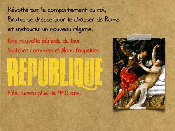 Les Débuts de la République - JPEG.020.jpeg
