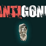 Antigone.001.jpeg