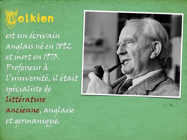 Tolkien.002.jpeg