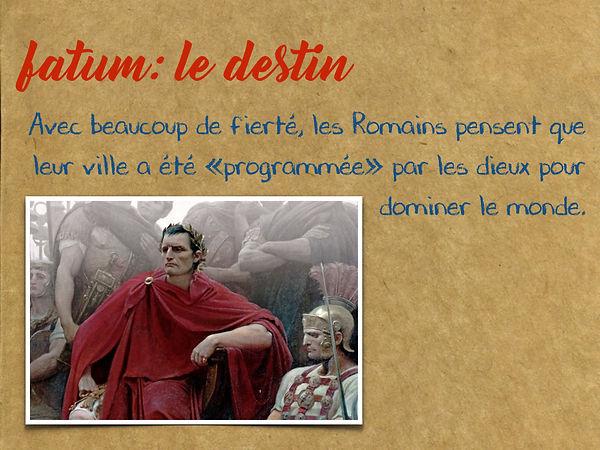 Latin 1.003.jpeg