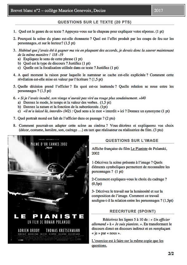 brevet_blanc_3.jpg