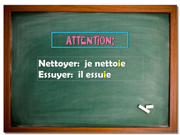 1._Valeurs_du_Présent_.003.jpeg