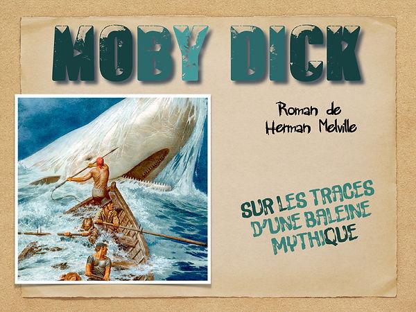 Moby dick Jpeg.001.jpeg