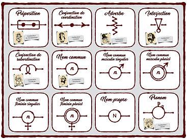 JPEG Symbolocryptogrammologie .002.jpeg