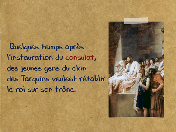 Les Débuts de la République - JPEG.021.jpeg