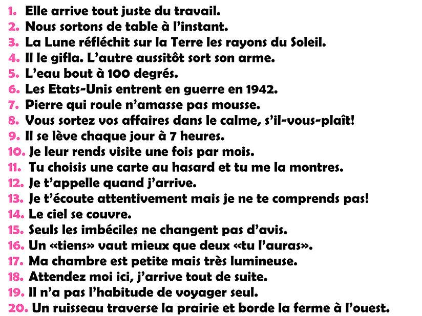 1._Valeurs_du_Présent_.001.jpeg