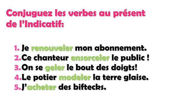 EX_Valeurs_du_Présent_.001.jpeg