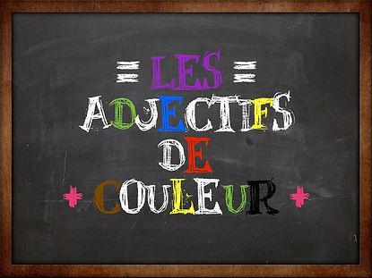 Adjectif de couleur.001.jpeg