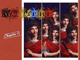 Molière.001.jpeg