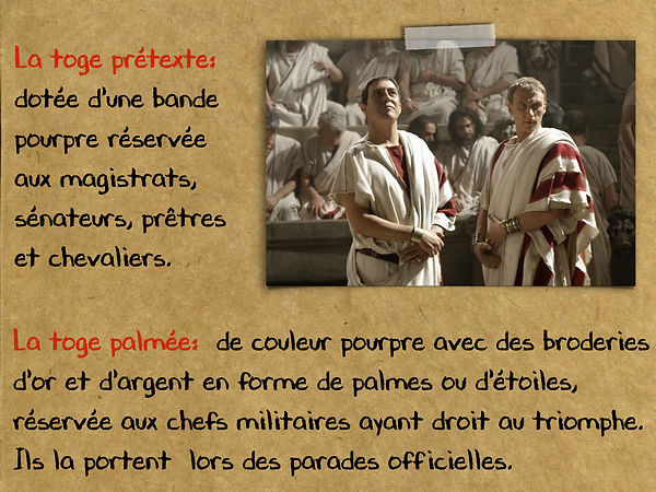 Les Débuts de la République - JPEG.028.jpeg