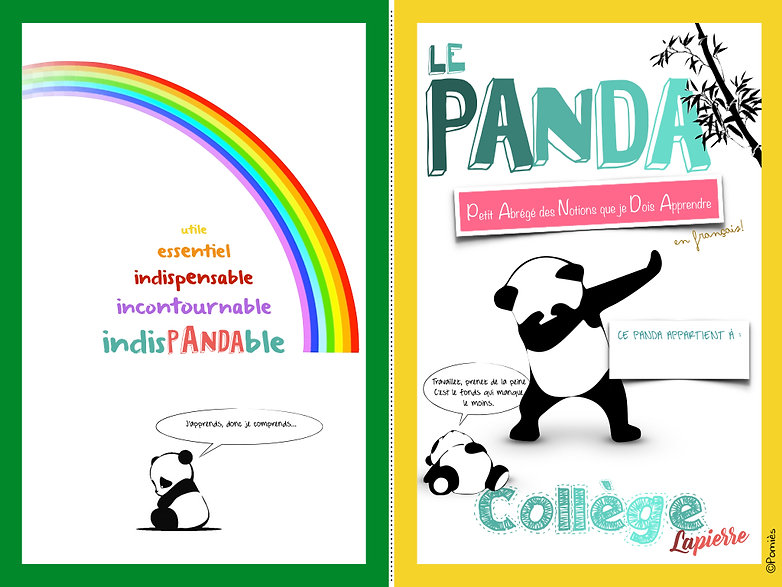 PANDA image.001.jpeg