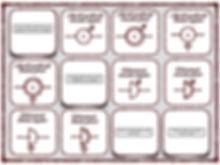 JPEG Symbolocryptogrammologie .005.jpeg