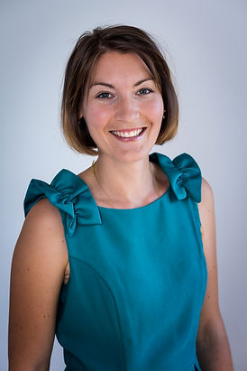 Marion Guillaud - Juillet 2020-1.jpg