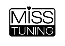 miss tuning.jpg