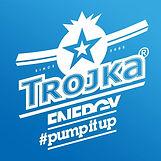 Logo Trojka.jpg