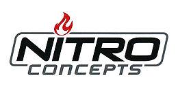 Logo Nitro.jpg