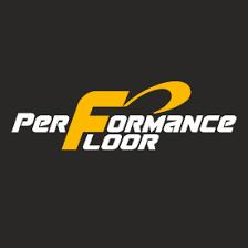 Logo Performance Floor.png