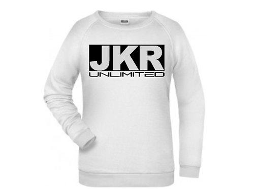 Sweater JKR Unlimited Frauen