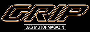 Logo Grip.jpg