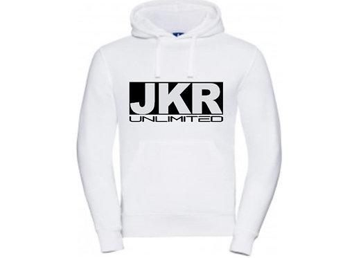 Hoodie JKR Unlimited Männer