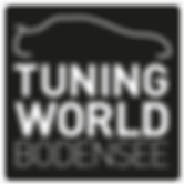 Logo Tuningworld.png