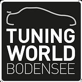 Logo Tuningworld.png