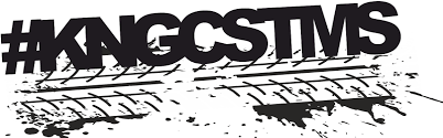 Logo Kngcstms.png