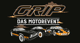 logo grip event_edited.jpg